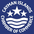Cayman Islands Chamber of Commerce logo