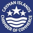 Cayman Islands Chamber of Commerce logo