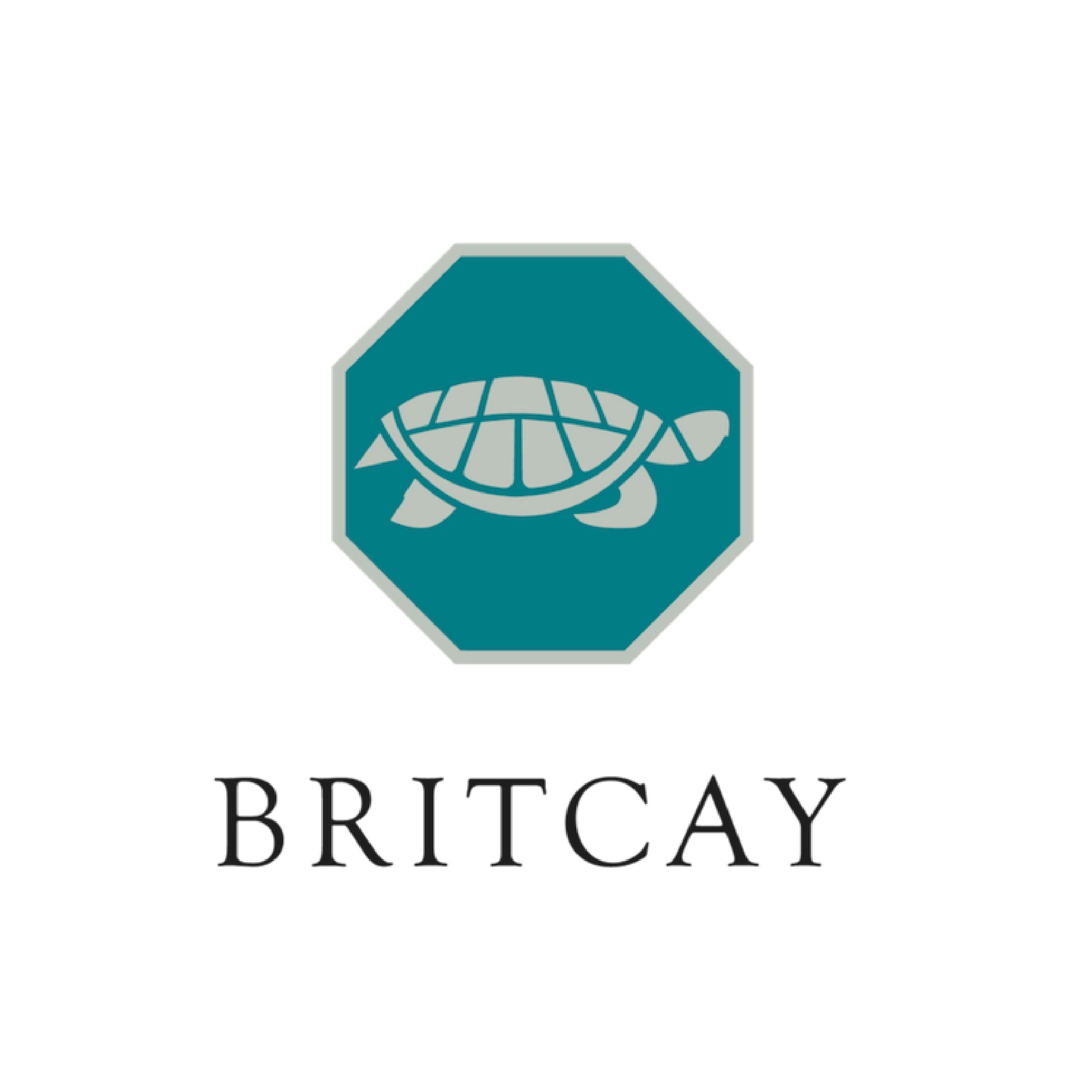 British Caymanian Insurance Company logo.