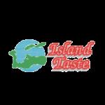 Island Taste Group Ltd. logo.