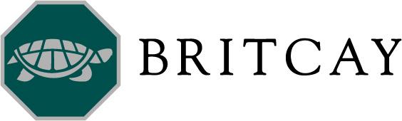 Britcay Logo