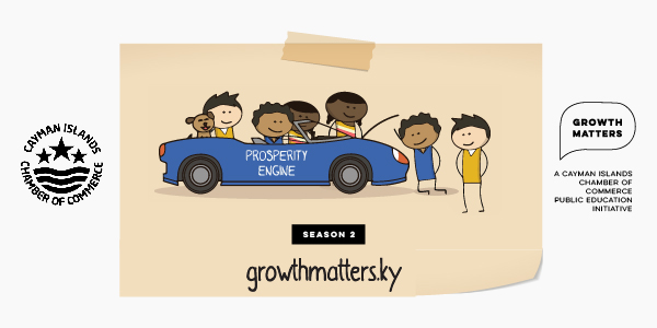 Growth_Matters_banners_600x300