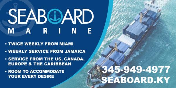 SeaboardMarine__lg block