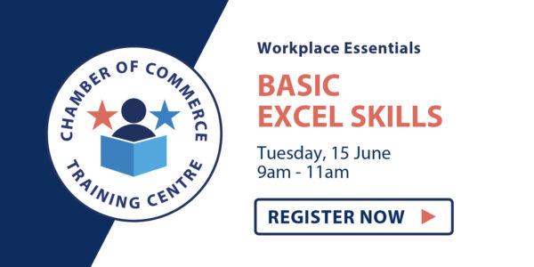 Training Centre_BasicExcel_WEB Block