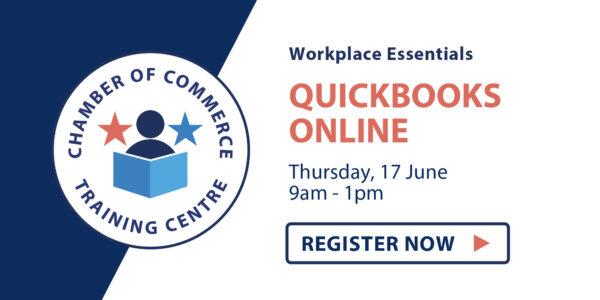 Training Centre_Quickbooks_WEB Block