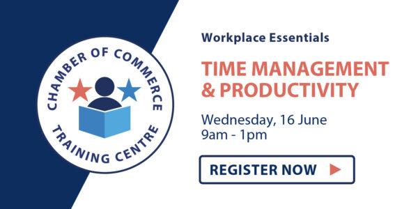 TrainingC_Time Management_WEB Block