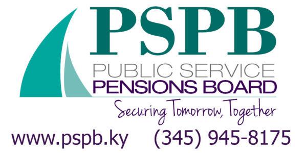 public service pensions board