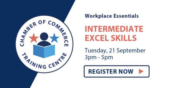 21_Sept_Training Centre_IntExel_WEB Block
