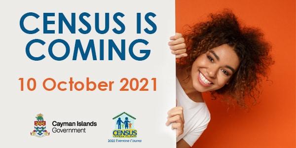 Census Block Ad