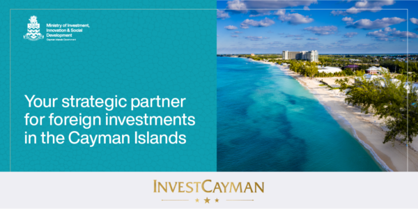 InvestCayman Banners_600x300-01