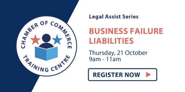 21 Oct - Training Centre_BusinessFailure_WEB Block